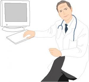 medical01_doctor3