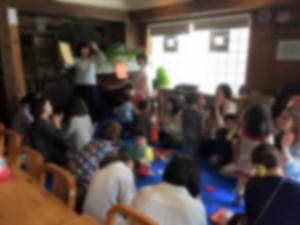 20150509えいご部4
