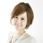 koushi_0716osaka