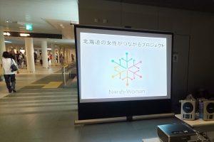DSC_0391-01